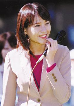 aokiyu-kochan.jpg