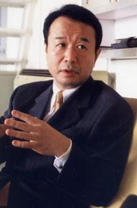 aoyamasigeharu.jpg
