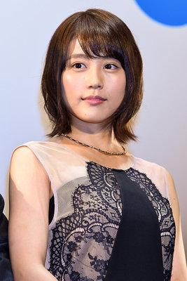 NHK朝ドラ『ひよっこ』復調の裏にあった放送休止寸前の大ピンチ!「台本が上がってこない……」の画像1
