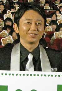 ariyoshi1215