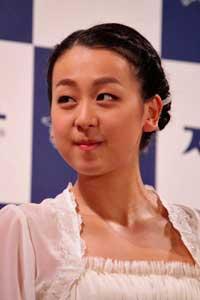 浅田真央、現役引退後はテレビ朝日『報道ステーション』スポーツキャスターに内定かの画像1