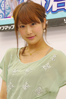 asakura0517_01.jpg