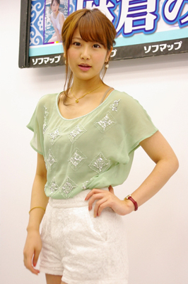 asakura0517_04.jpg