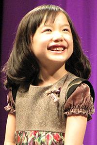 やっぱり芦田愛菜は別格!? ブレーク果たした松岡茉優と、逆転された天才子役たちの現在の画像1