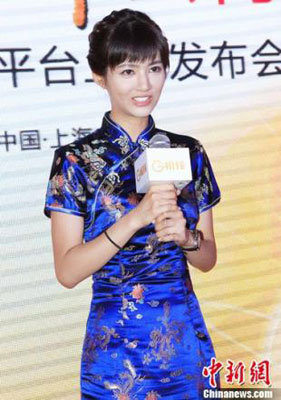 「第2の蒼井そら」麻生希の薬物逮捕に、中国人ファンがラブコール「中国に来れば、億単位で稼げる!」の画像1