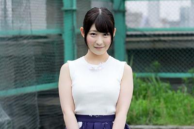 asuka_rin_01
