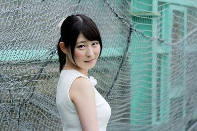 asuka_rin_02