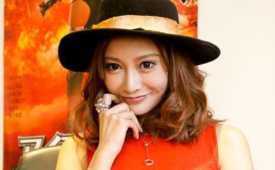 AV女優・明日花キララが「アイドル2人と」肉体関係告白! ジャニーズファンに衝撃走るの画像1