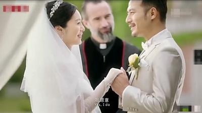 中国でアウディのCMが大炎上! 中古車を花嫁に置き換えた設定に「相手をチェックするのはこっち!」の画像1