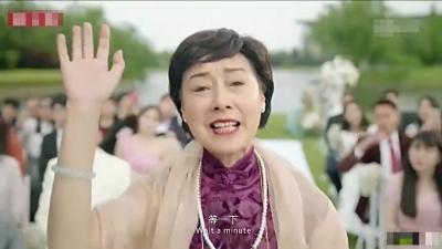 中国でアウディのCMが大炎上! 中古車を花嫁に置き換えた設定に「相手をチェックするのはこっち!」の画像2