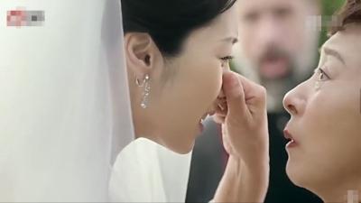 中国でアウディのCMが大炎上! 中古車を花嫁に置き換えた設定に「相手をチェックするのはこっち!」の画像3