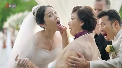 中国でアウディのCMが大炎上! 中古車を花嫁に置き換えた設定に「相手をチェックするのはこっち!」の画像4