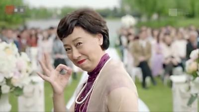 中国でアウディのCMが大炎上! 中古車を花嫁に置き換えた設定に「相手をチェックするのはこっち!」の画像5