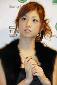 妻・小倉優子の後輩とゲス不倫の菊池勲氏は「口裏合わせの達人」だった!の画像1
