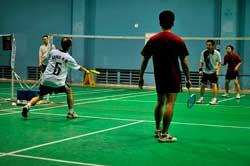 badminton0510