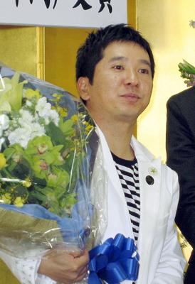 bakushotanaka0731.jpg