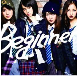 beginner1101.jpg