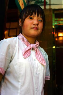 beijing_bijo0202.jpg
