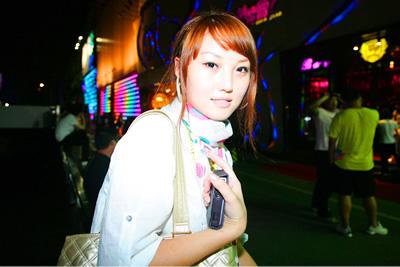 beijing_bijo0201.jpg