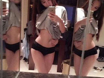 belly0615-3.jpg