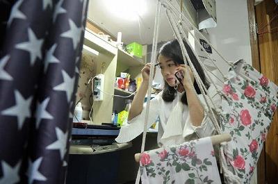 benriya_china_002