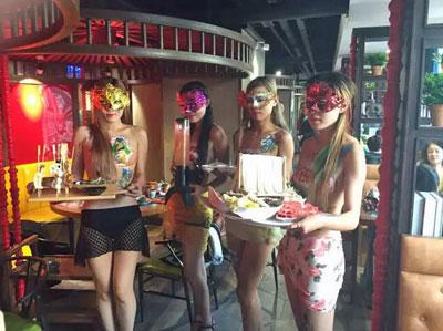 bikini-restaurant-1