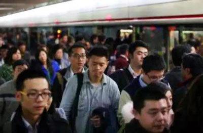 恋人も友人も作らず、ネットの世界に没頭……中国全土で2,000万人以上がぼっち化の画像1