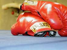 韓国レジェンドボクサー2人による竹島ボクシングは詐欺? 日本ボクシング界から猛反発もの画像1