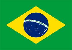 brazil_.jpg