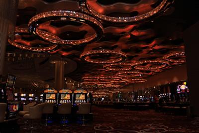 casino02_01.jpg