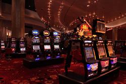 casino02_02.jpg