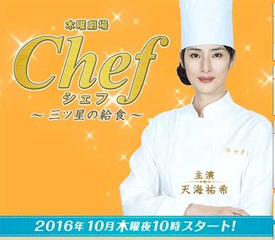 chef0826