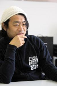 chikiyasuda03.jpg