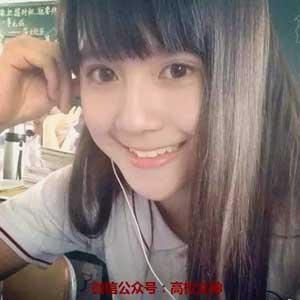 china021401
