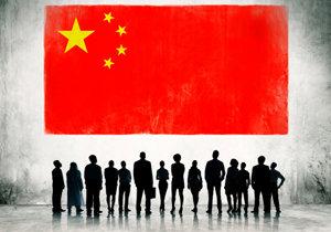 china0816.jpg