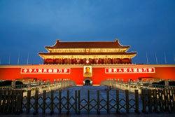 china090216.jpg