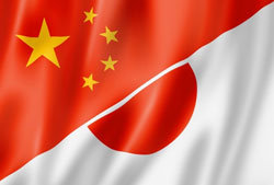 china1004.jpg