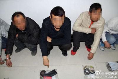 china111002