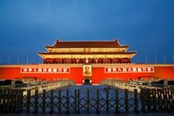 china151015.jpg