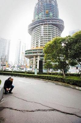 china_hibi05.jpg