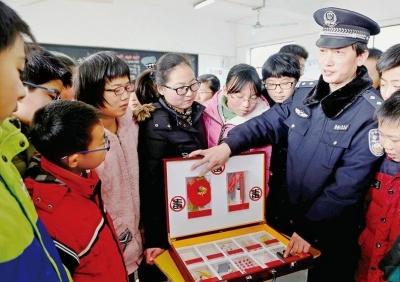 スマホ決済でドラッグ売買も 日本にも影響!? 中国麻薬「製造・流入」最新事情の画像3