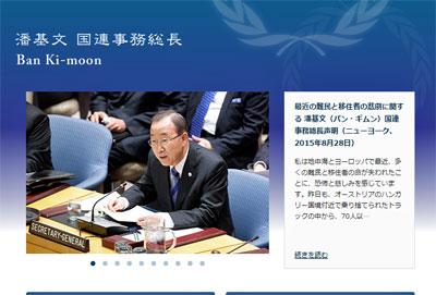 chinakorea0107.jpg