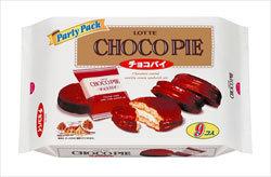 またも韓国軍でイジメ発覚! 2日間でチョコパイ180個の「食拷問」の画像1