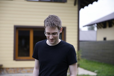 citizenfour01