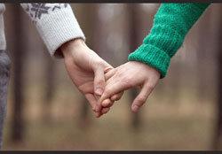 couple0816.jpg