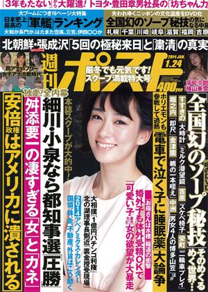 coverpage.jpg