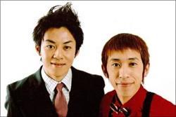cyzo_kajiwara0913.jpg