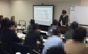 関西エリアの風俗代永久無料!! 7月9日(日)説明会開催決定!!の画像4