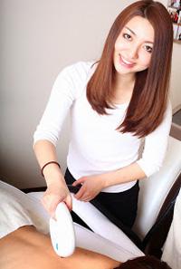 datsumo1115s.jpg