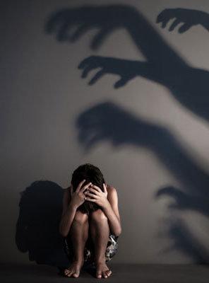 韓国ではよくあること!? 「悪魔祓い」でいとこを殺害した女に懲役6年の画像1